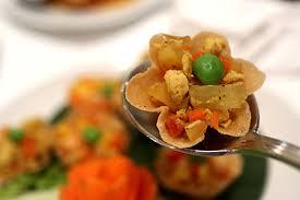 m6 cuisine eos m6 cplus canon singapore pte ltd