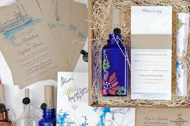 message in a bottle wedding invitations watercolor message in a bottle invitations momental