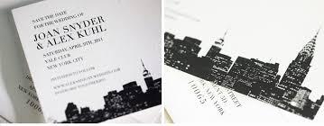 wedding invitations nyc wedding invitations new york city broprahshow