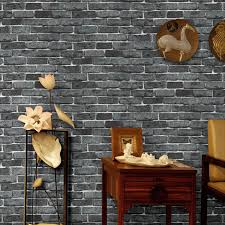 Wallpaper For Kitchen Walls by Online Get Cheap Wallpaper Roll Bedroom For Kitchen Aliexpress