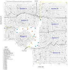 Oasis Map Maintenance Database The Oasis At Anozira