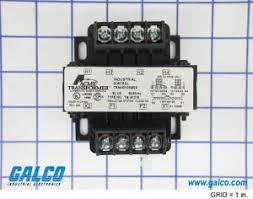 tb 81210 acme electric general purpose transformers galco