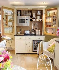 Ideas For Small Kitchens In Apartments 50 Best Small Kitchen Ideas And Designs For 2016small Apartment