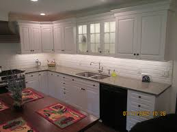 Kitchen Cabinets Buffalo Kitchen Remodeling U0026 General Contractors In Buffalo Ny Ivy Lea