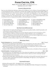 skill resume template types of skills resume