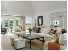 Crown Molding Vaulted Ceiling by Vaulted Ceiling Trim Ideas Vaulted Ceiling Trim Ideas With