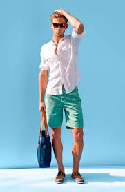 mens beach fashion follow these latest menâ s beach fashion trends and stay st el style