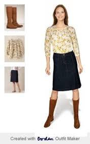 rã ckenfreie brautkleider this website for ideas 10 items 10 ways fashion