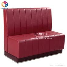 durable fabric for sofa durable fabric restaurant booth sofa durable fabric restaurant