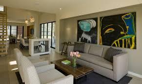 wohn esszimmer uncategorized kühles esszimmer gestalten ideen ebenfalls luxus