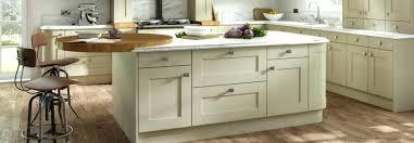 lowes custom kitchen cabinets full image for semi custom kitchen