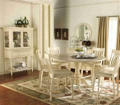 chris madden dining room furniture chris madden bedroom furniture glamorous ideas dining chris madden