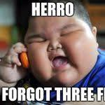 Fat Asian Baby Meme - fat asian baby meme generator imgflip