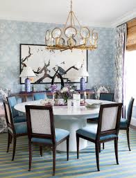 Ashley Whittaker Decor Inspiration At Home With Kristin Gish In Austin Texas