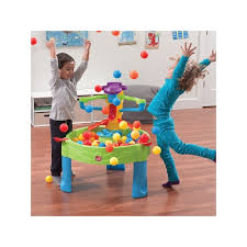 step2 busy ball play table step2 busy ball play table online athleteshop com