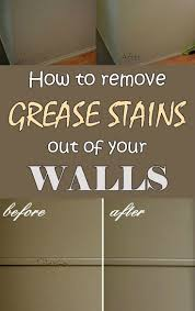 best 25 grease remover ideas on pinterest cleaning cabinets