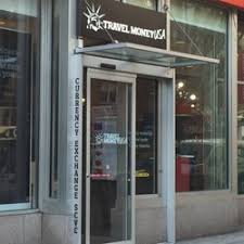 bureau de change york travel usa union square closed 13 reviews currency