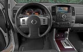 nissan pathfinder lease nj 2012 nissan pathfinder le 4x4 first test motor trend