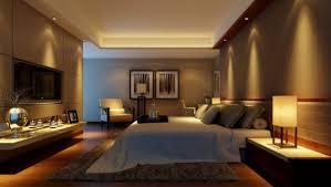 schlafzimmer einrichten beispiele de pumpink schlafzimmergestaltung violett
