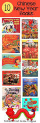 best 25 chinese new year activities ideas on pinterest chinese