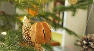 tree ornaments a roundup