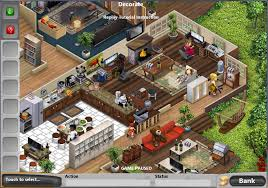 house design 2 games charming virtual families 2 house ideas r21 about remodel amazing