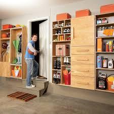 15 mudroom organization ideas the family handyman garage mudroom organization