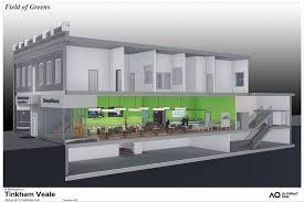 100 kansas city home design remodeling expo aia granite