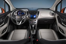 chevrolet captiva interior 2016 comparison chevrolet trax suv 2015 vs chevrolet captiva 2015
