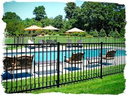 avp fence of wappingers falls ny services