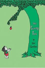 themes in the education of little tree 10 things shel silverstein s the giving tree taught us besides