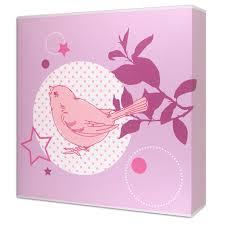 toile chambre bébé fille toile chambre bb fille fabulous cheap tableau chambre violet