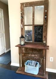 Pictures Of Old Barn Doors Best 25 Old Doors Ideas On Pinterest Old Door Projects