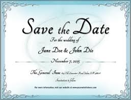 save the date template wedding save the date template 2 by mikallica on deviantart