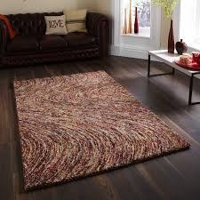 Large Rugs Uk Only Inca Rugs Wool Rugs Free Uk Delivery At The Rug Seller