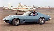 1969 corvette coupe chevrolet corvette c3