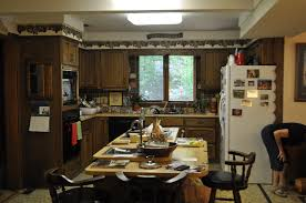Standard Kitchen Counter Height by Kitchen Remodeling Finding Divine Inspiration