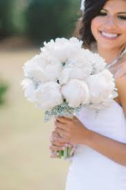 wedding flowers peonies the expert guide to peonies at your wedding