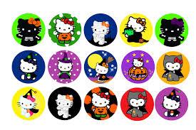 halloween images for desktop gc4ngqy october 31 hello kitty u0027s haunted halloween 2013