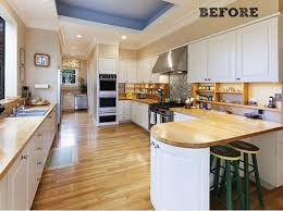 the kitchen of the year 2014 hooked on houses