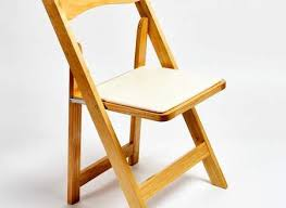 folding chair rental chicago the maryland wedding chair rental chair rental dc table and chair