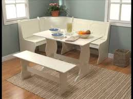 Small Kitchen Table Small Kitchen Table And Chair Sets YouTube - Table for small kitchen