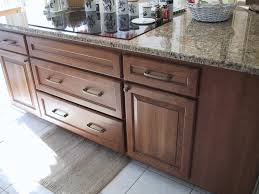 kitchen cabinets modern small kitchen design with white solid