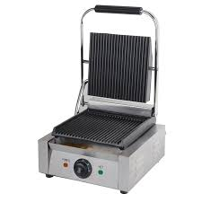 Toaster Sandwich Maker Winter Special New Panini Machine Contact Grill Toaster Sandwich