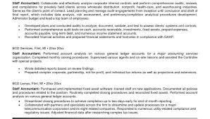 sle resume templates accountants compilation report income optimal resume everestover letter template for gethook regarding