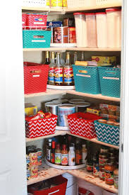 pantry goes from good to amazing free webinar pantry