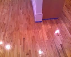 wood refinishing christoff sons floor covering window