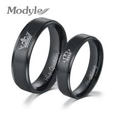 aliexpress buy 2017 new arrival mens ring fashion online buy wholesale wedding his hers rings from china wedding