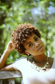 124 best big chop images on pinterest short natural hairstyles