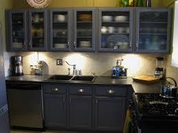 12 best Kitchen Cabinet Design For Bangladesh images on Pinterest